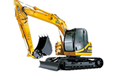 construction-equipment-leasing